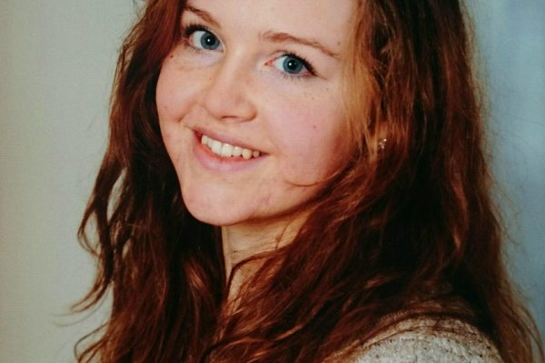 Julia Koglbauer